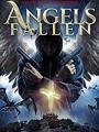 Angels Fallen 2020