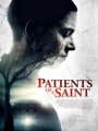 Patients of a Saint 2019