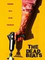 The Deadbeats 2019
