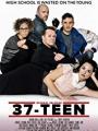 37-Teen 2019