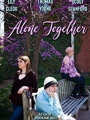 Alone Together 2019