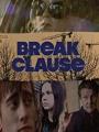 Break Clause 2019