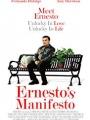 Ernesto's Manifesto 2019