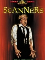 Scanners 1981