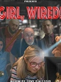 Girl Wired 2019