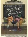 Student Bodies 1981