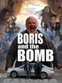 Boris and the Bomb 2019