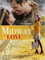 Midway to Love 2019