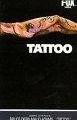 Tattoo 1981