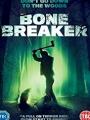 Bone Breaker 2020