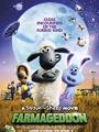 A Shaun the Sheep Movie: Farmageddon 2019