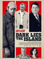 Dark Lies the Island 2019