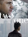 Two_One 2019