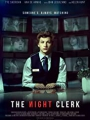 The Night Clerk 2020