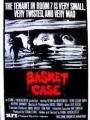 Basket Case 1982