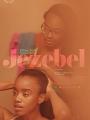 Jezebel 2019