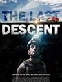 The Last Descent 2016