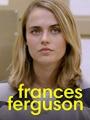 Frances Ferguson 2019