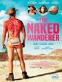 The Naked Wanderer 2019