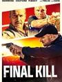 Final Kill 2020
