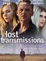 Lost Transmissions 2019