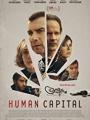 Human Capital 2019