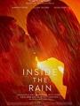 Inside the Rain 2019