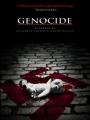 Genocide 1982
