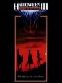 Halloween III: Season of the Witch 1982