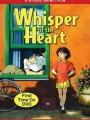 Whisper of the Heart 1995