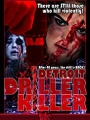 Detroit Driller Killer 2020
