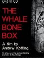 The Whalebone Box 2020