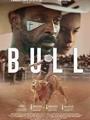 Bull 2019