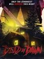 Dead by Dawn 1988