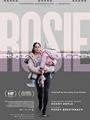 Rosie 2018