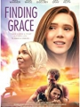 Finding Grace 2020