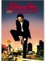 Richard Pryor Live on the Sunset Strip 1982