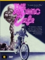 The Atomic Cafe 1982