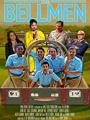 The Bellmen 2020
