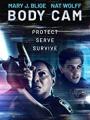 Body Cam 2020