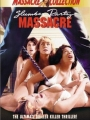 The Slumber Party Massacre 1982