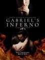 Gabriel's Inferno: Part One 2020
