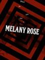 Melany Rose 2020