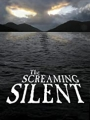 The Screaming Silent 2020