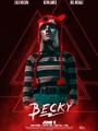 Becky 2020