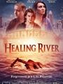 Healing River 2020