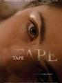 Tape 2020