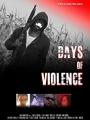 Days of Violence 2020