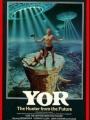 Il mondo di Yor 1983