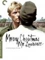 Merry Christmas Mr. Lawrence 1983